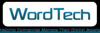 Word-Tech, Inc