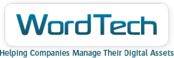 Word-Tech, Inc