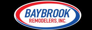 baybrookremodelers
