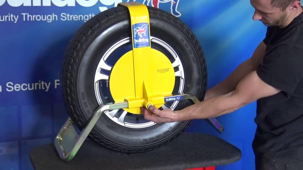 LSL Rider Folding Footpeg Brackets For LSL Footpeg MV Agusta F3 675 2018