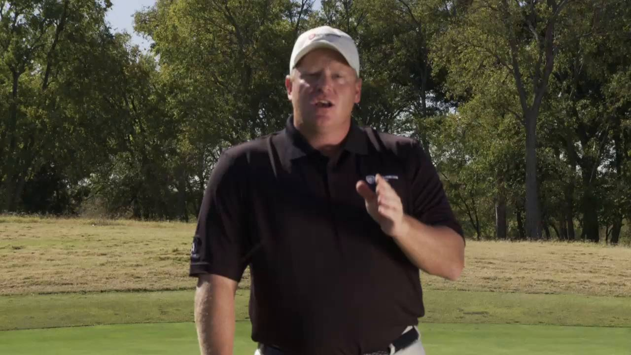 How to Execute Short Putts