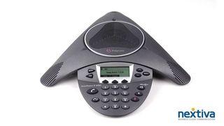 adding a polycom soundstation ip 6000 nextiva support rh nextiva com polycom soundstation ip 6000 user manual polycom soundstation ip 6000 admin guide
