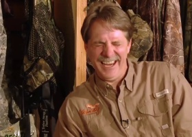Jeff Foxworthy Inside & Out: Episode 10