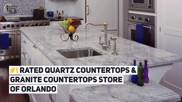quartz countertops orlando cost 1 orlandos cambria quartz granite and marble countertop store international granite stone