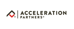 accelerationpartners