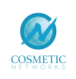 cosmeticnetworks
