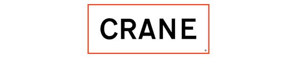 Crane Co