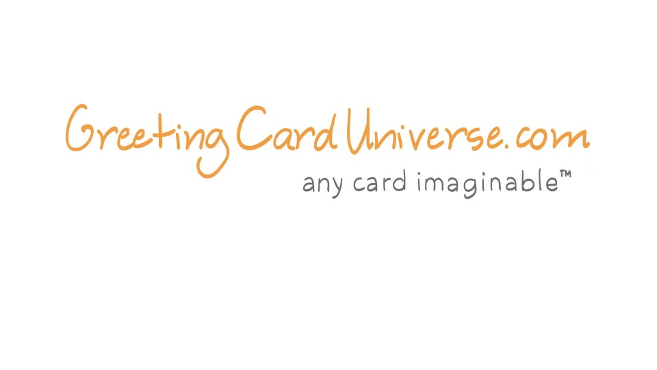 How It Works Greetingcarduniverse