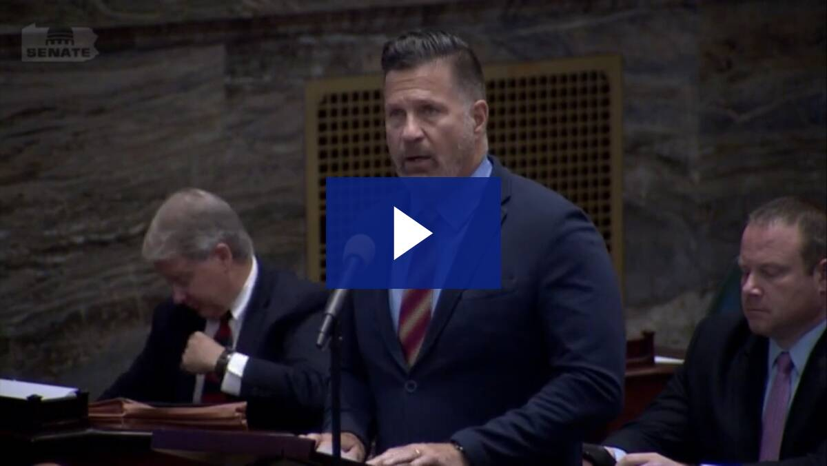 6/23/21 - Comments on SB735