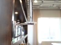 Video: Hinge Hanger | Behind Door Storage Hinge Hook