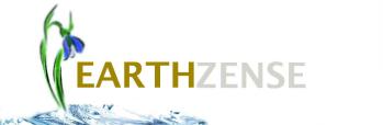 earthzense
