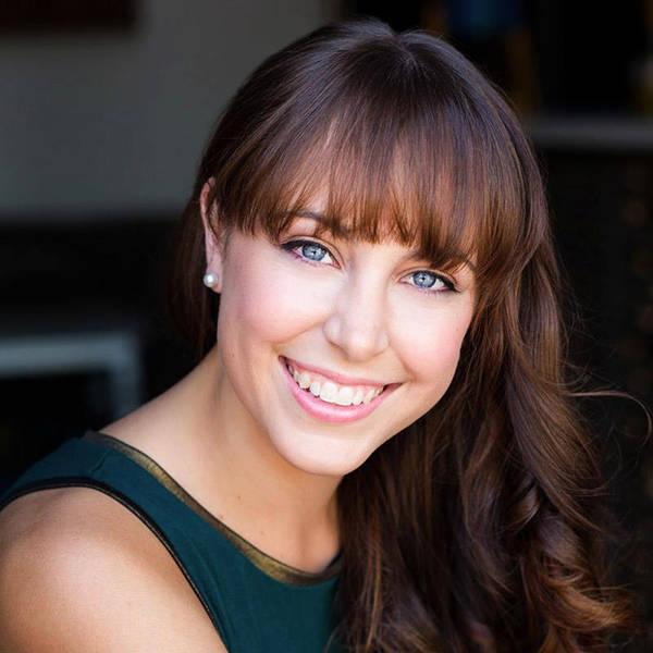 Chloe McDonald Profile Picture