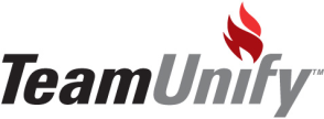 TeamUnify
