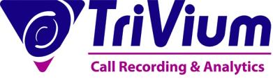 TriVium Systems, Inc