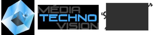 mediatechnovision
