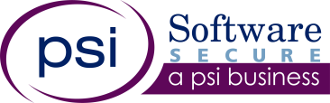 softwaresecure
