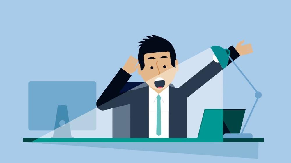 En Teamleader te presentamos nuestra nueva planificación de proyectos