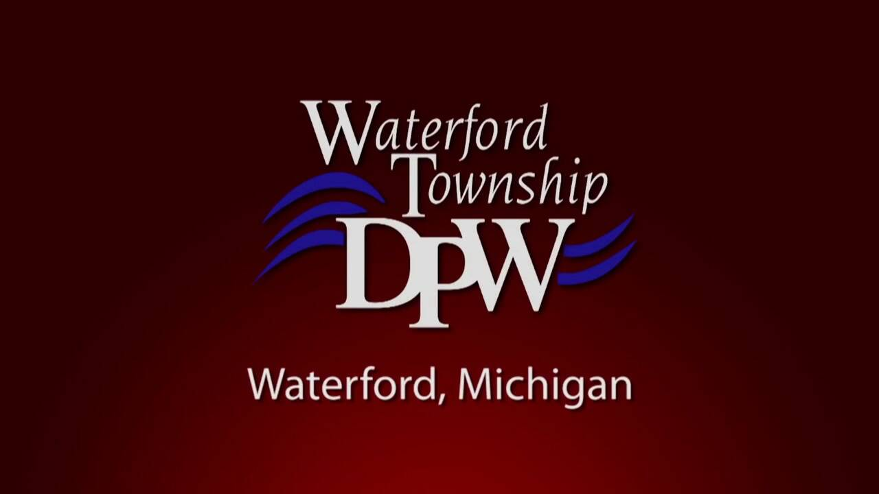 (Spanish) Caso de Opto 22- Waterford Township