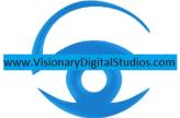 visionarydigitalstudios