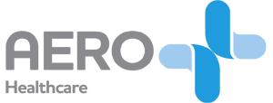 aerohealthcare-aed