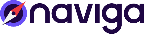 Naviga Video Library