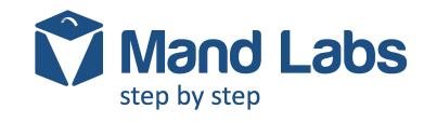 Mand Labs Inc.