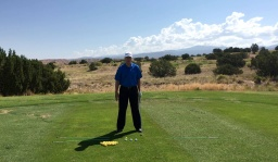 The 9 Shots You Need to Know How to Hit