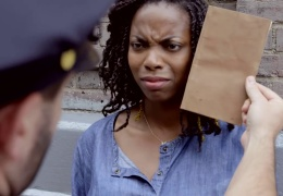 Understanding White Male Privilege and Gender and Racial Equality with SNL's Sasheer Zamata thumbnail