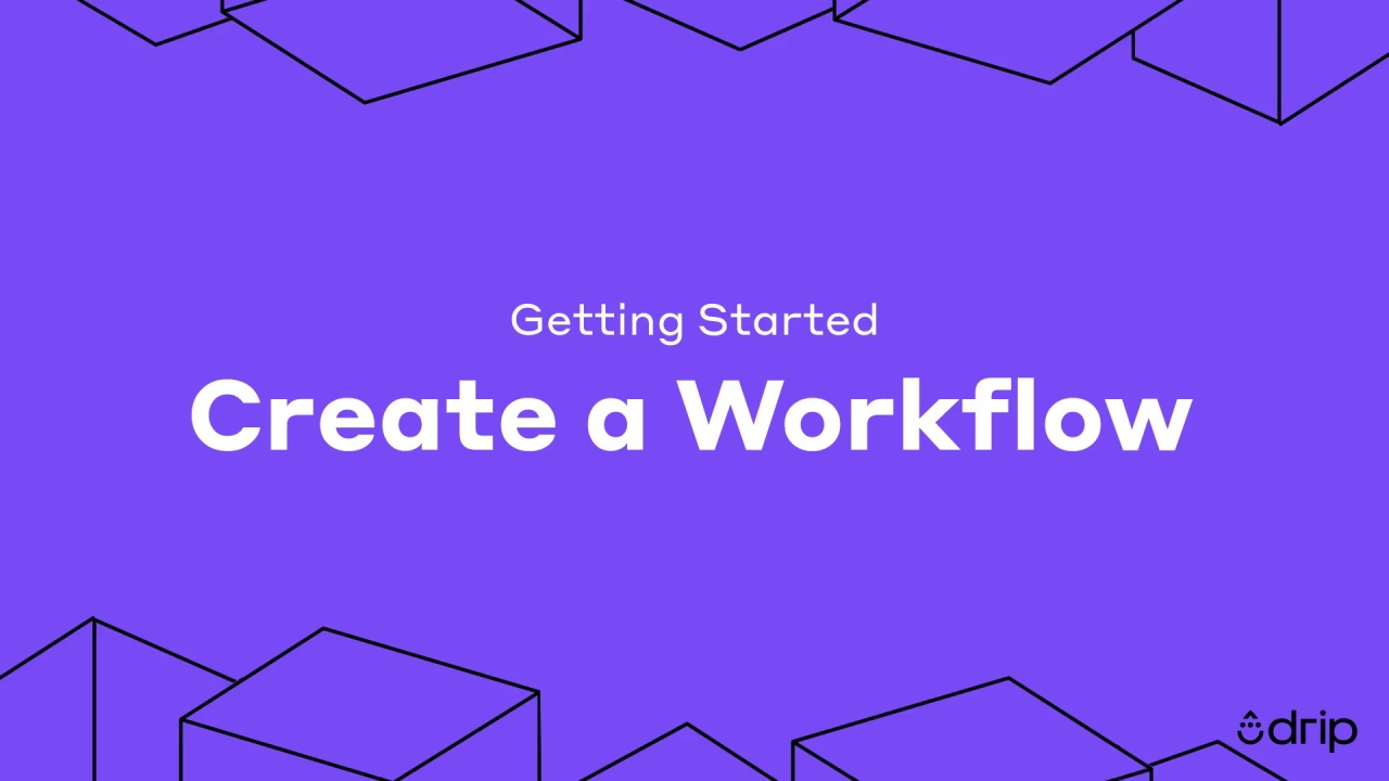 Create a Workflow (Shopify) Episode Thumbnail