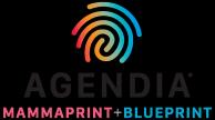 Agendia Inc.