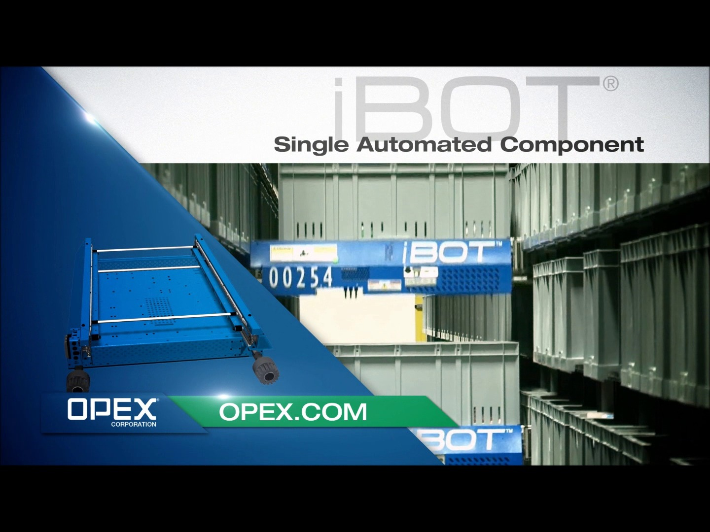 By eliminating complex frontend conveyors and transfer equipment typically associated with more traditional warehouse automation and by streamlining the order picking process, Perfect Pick makes robotic goods-to-person automation feasible for businesses that previously thought it was out of reach.