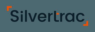 silvertracsoftware