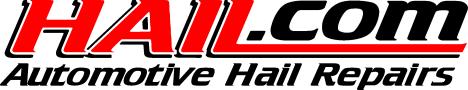 Hail.com