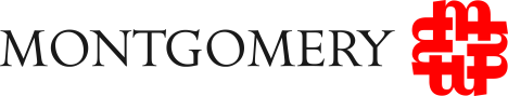 Montgomery Investment Management Pty Ltd