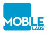 mobilelabsinc