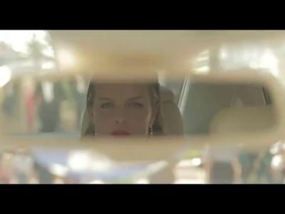 Joyería - Marilyn Forever por Chopard