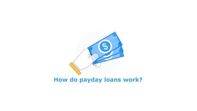 Loan online approval picture 4