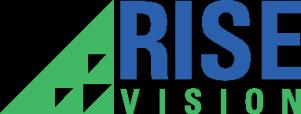 risevision-2