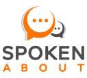 spokenabout