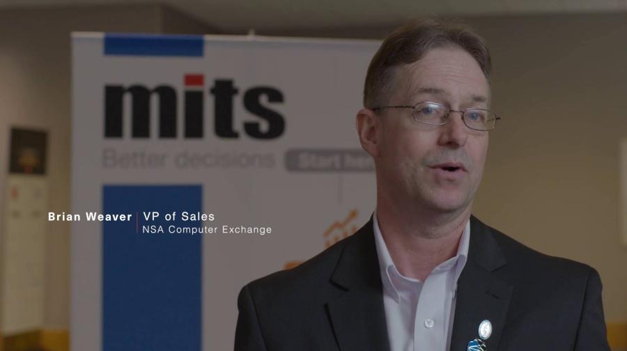 Partner Insights Video