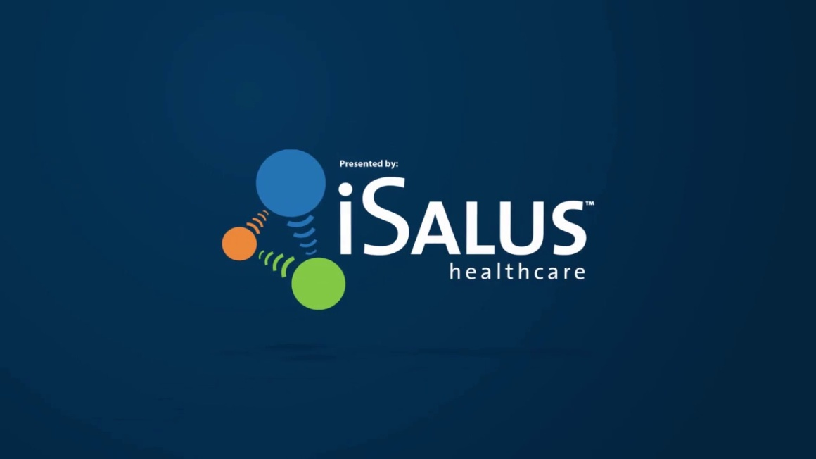About iSALUS Healthcare