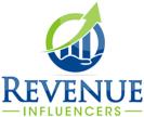 revenueinfluencers