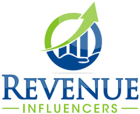 revenueinfluencers