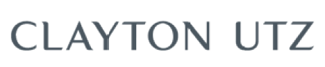 Clayton Utz / Budage Pty Ltd t / A Tonclay Services Trust - Level 15, 1 Bligh Street - Sydney NSW 2000