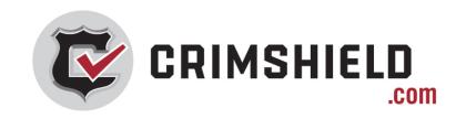 CrimShield