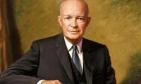 Eisenhower's Legacy