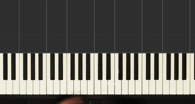 Changes Hdpiano