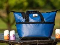 Video: Soft Coolers | Durable Drink Cooler Bag