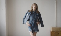 Thumbnail for Editorial Shoot / Styling
