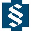 Sessio Software
